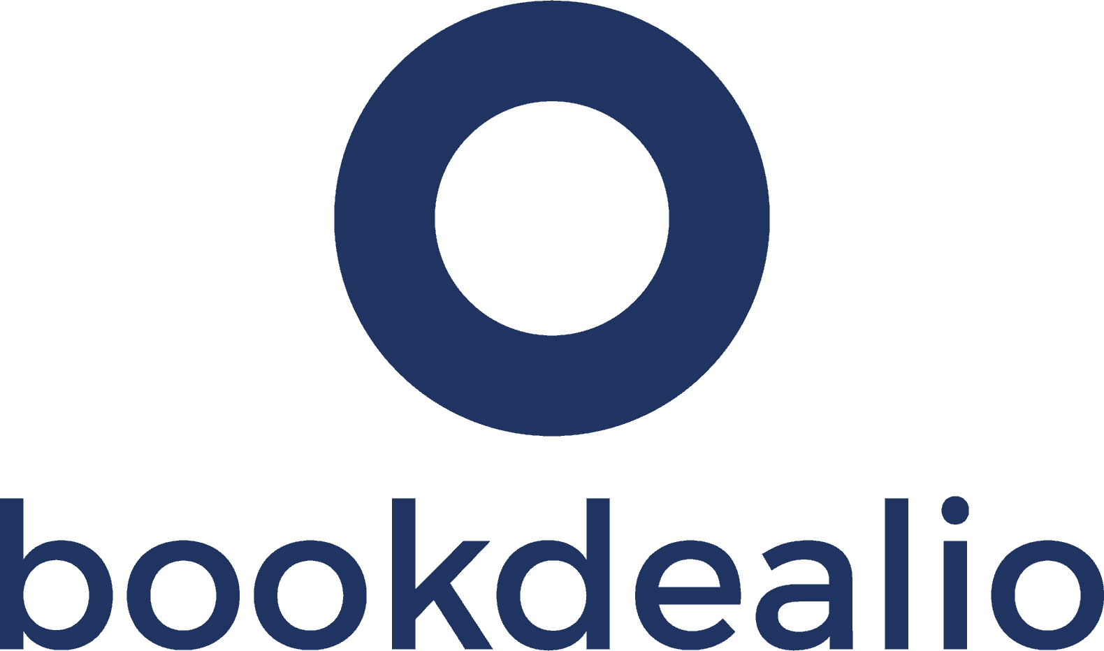 bookdealio